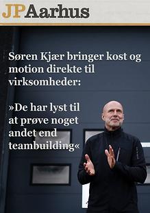 JP_Aarhus_pressethumbnail.png