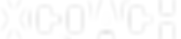 XCOACH_logo_neg.png