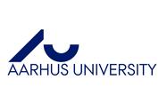 AARUniversitet.png