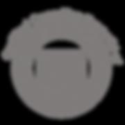 NGH-Web-Logo.png