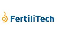 Fertilitech.png