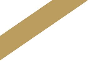 Gratis_Stripe_Gold.png
