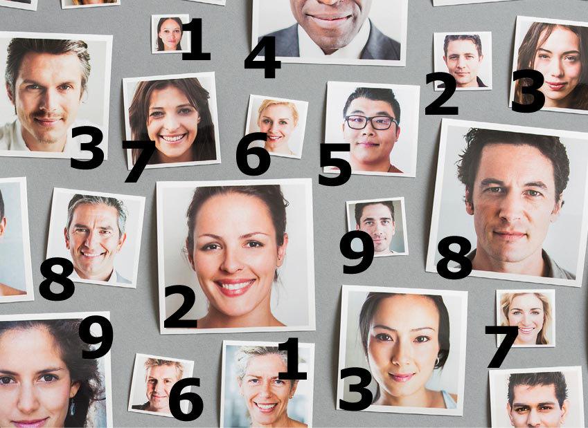 personalitytypesNumbers.jpg