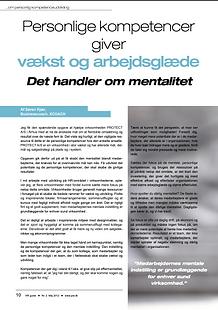 PersonligeKompetencer_artikel.png