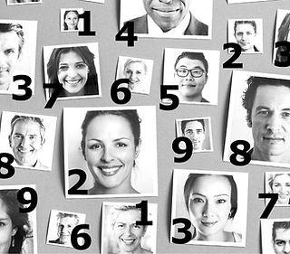 personalitytypesNumbers_edited.jpg