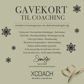 Coaching_gavekort_screendump.png