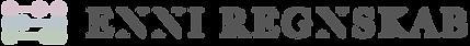 Enni_logo_1 (002).png