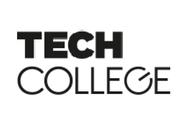 Techcollege.png