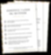 Selvsnak_worksheets.png