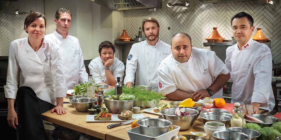 Earls-Chef-Collective.jpg