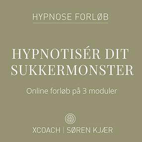Webshop_coverbilleder_sukkermonster.png