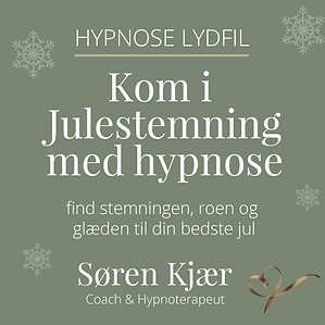 Audio_Cover_Julestemning.png