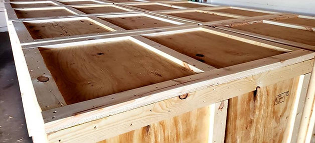 Top crate.jpg