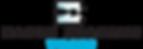 radio image works logo.png