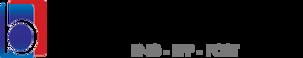 broll logo.png