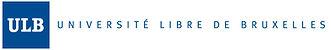 logo ULB-ligne-droite.jpg