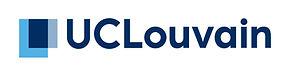 UCLouvain_Logo_Pos_CMJN.jpg