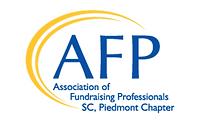 AFP 2.PNG