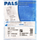 Thumbnail: Electrodos PALS BLUE