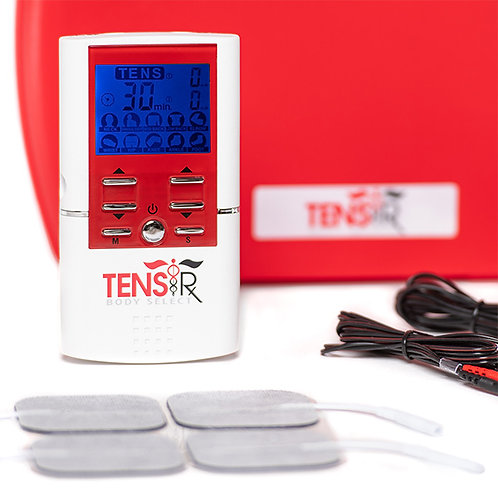 Tens RX Complete 4 In 1