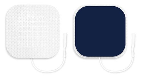 Electrodos UltraStim X Blue