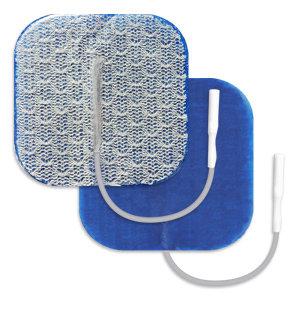 Electrodos PALS BLUE
