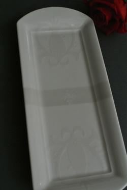 作品集porcelarts 015.JPG