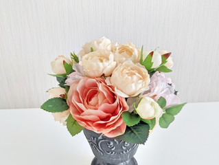 【オーダー】仏花