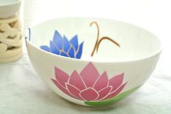 作品集porcelarts 009.JPG