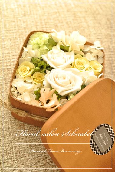 BOXアレンジ 004.JPG