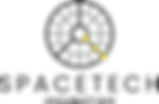 SpaceTech_logo_RGB-300x196.png