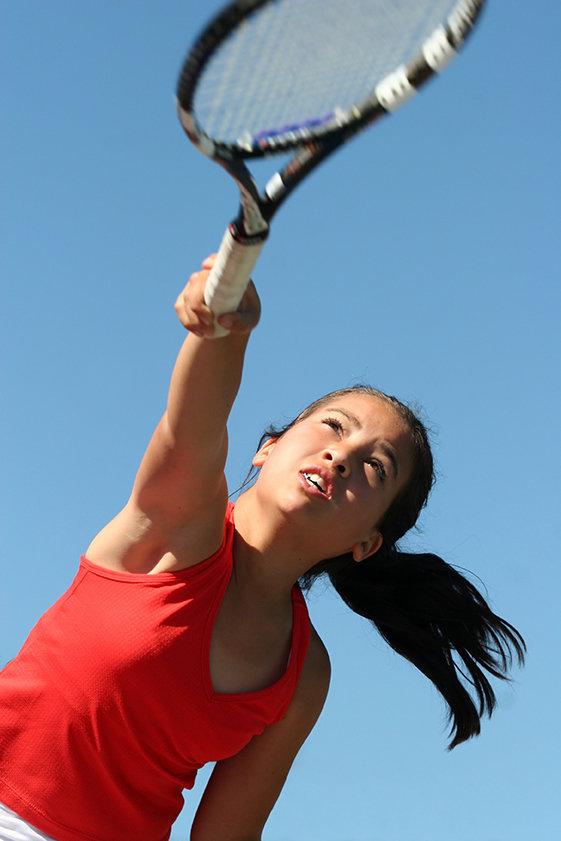 Sigma Tennis 72dpi.jpg