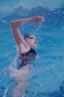 Sigma Swimmer blue 72dpi.jpg