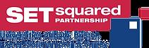 setsquared-logo1.png