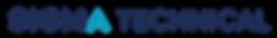 Sigma logo-01.png