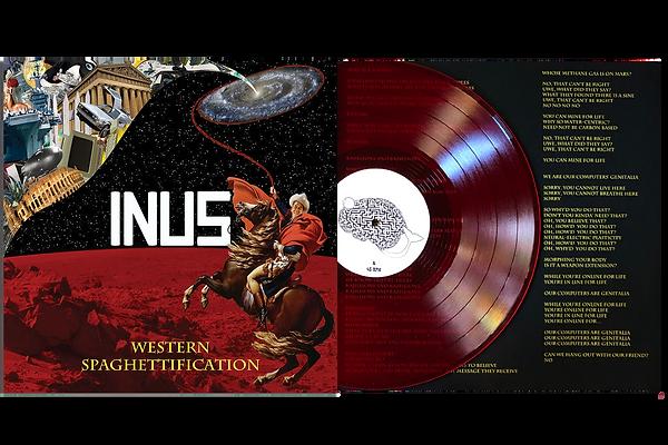 inus LP vinyl.png
