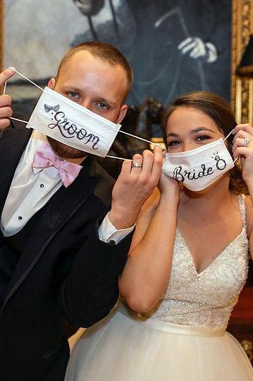 Covid Bridal Party.jpg 2.jpg
