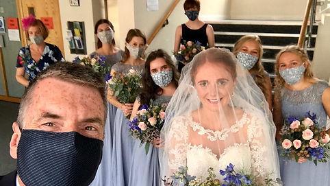 Covid Bridal Party.jpg