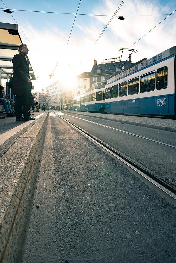 tramhaltestelle.jpg