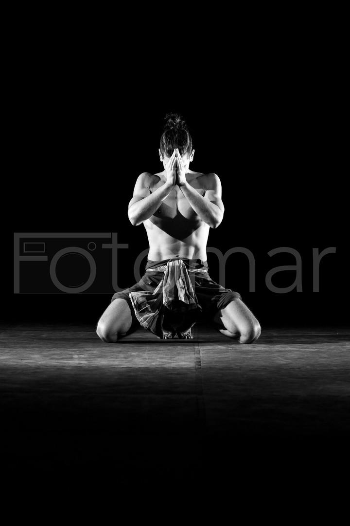 gym.posing2.klein-25.jpg