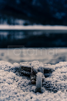 klöntalersee.20.12klein-20.jpg