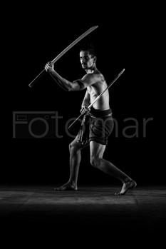 gym.posing.klein-134.jpg
