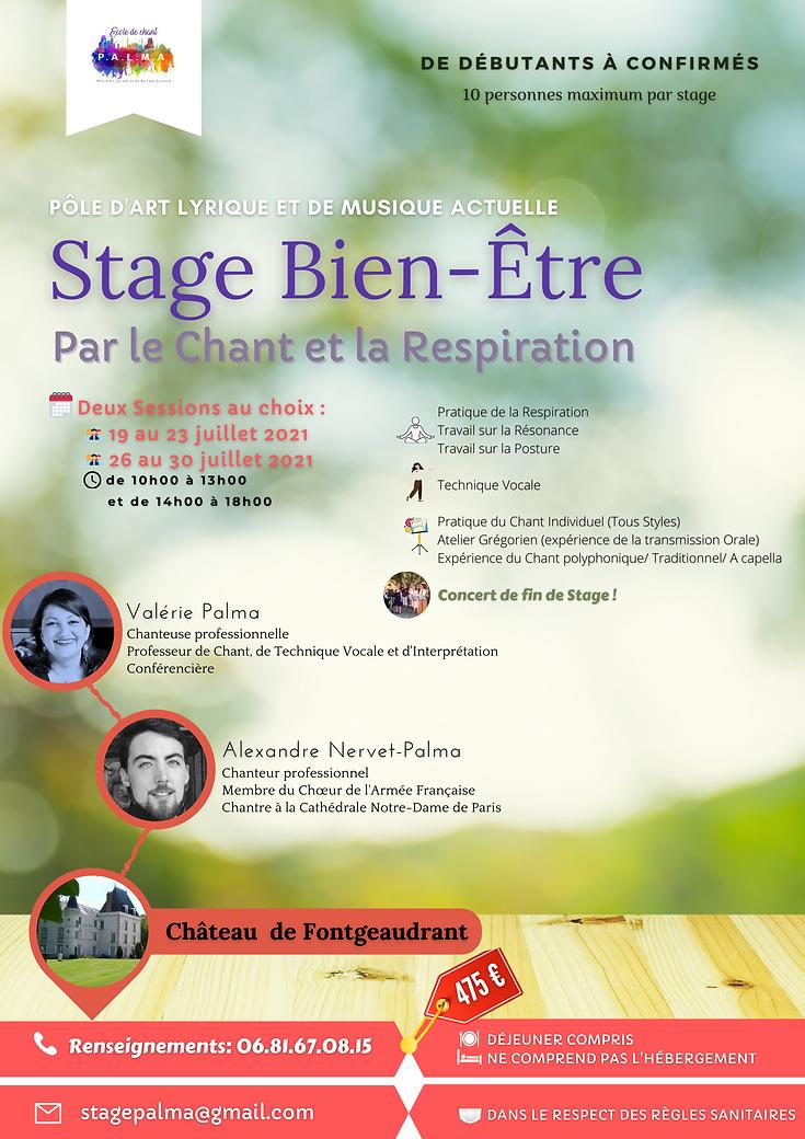 Ballet Été École Affiche.png