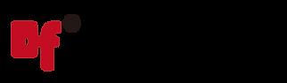 plusf-logo.png