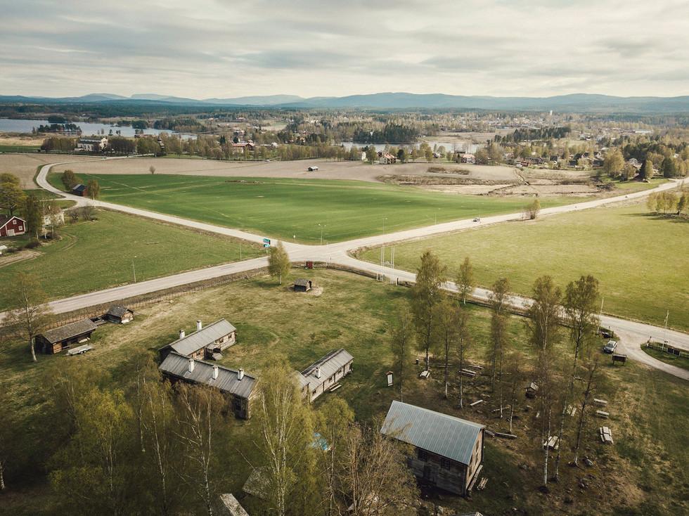 DelsboForngård-flyg4.jpg