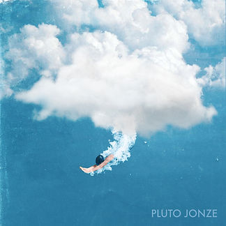 Cover Art + Pluto Jonze 3000x3000.jpg