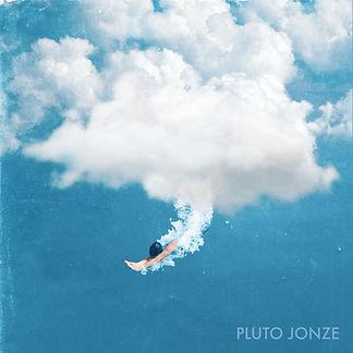 Cover Art + Pluto Jonze 3000x3000.jpg