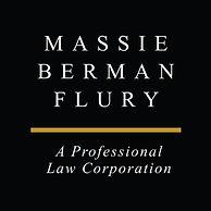 MASSIE_BERMAN_FLURY_LOGO.jpg