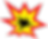 nubes-explosion-png-15-transparent.png