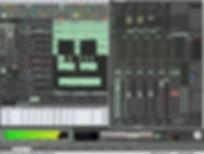 Samplitude-Screenshot-696x526.jpg